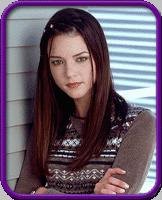 Daytime Soap Operas: Passions Pictures